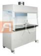 Шкаф ШВ-1,5-Ламинар-С (530.150)