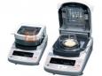 Анализатор влажности MS-70/MX-50/MF-50/ML-50