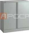 Шкаф для офиса «BISLEY A402K00»