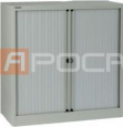 Шкаф для офиса «BISLEY AST-40 K»