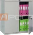 Шкаф для офиса «ПРАКТИК СВ-13»