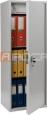 Шкаф бухгалтерский «ПРАКТИК» SL-125Т