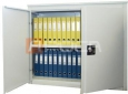Шкаф для документов ALR-8896