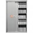 Шкаф для документов АL 1896
