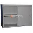 Шкаф для документов АLS 8812