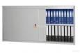 Шкаф для документов АLS 8815