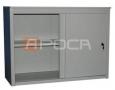 Шкаф для документов АLS 8896