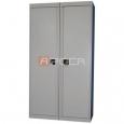 Шкаф для документов ШХА-100(40)