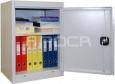Шкаф для документов ШХА-50