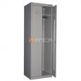 Шкаф ШРК-22-800 в собранном виде