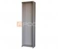 Шкаф металлический ШРС-11дс-300