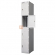 Шкаф для документов ШРС-14-300