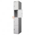 Шкаф для документов ШРС-14дс-300