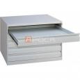 Шкаф картотечный  ШК - 5 А1