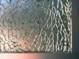 Закаленное стекло