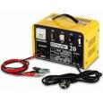 Зарядное устройство  CВ-20  12/24V 20A