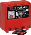 Зарядное устройство  POLAR 15 12/24V 9/4,5А 110Вт