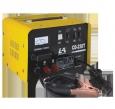 Зарядное устройство ПЗУ  CD-230 start 12/24V 30А пуск 150-200A; 30/300 А/ч
