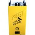Зарядное устройство ПЗУ  CD-330 start 12/24V 45А пуск 200-300A; 30/450 А/ч