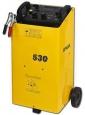 Зарядное устройство ПЗУ  CD-530 start 12/24V 80A