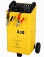 Зарядное устройство ПЗУ  CD-630 start 12/24V 350-600 A