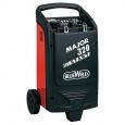 Зарядное устройство ПЗУ  Major 320 start 12/24V 300A
