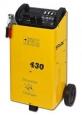 Зарядное устройство ПЗУ CD-430 start 12/24V 70A