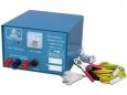 Зарядное устройство ПЗУ УЗПУ-С  12V 9.0 А