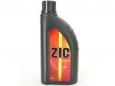 Жидкость для АКПП ZIC Dexron ATF II 1л