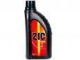 Жидкость для АКПП ZIC Dexron ATF III 1л
