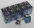 Лампа Н4 12V 60/55 МАЯК Р43 Ультра STANDART 82420 (2 шт)