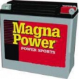 Аккумулятор Magna Power CT4L-BS оп 3 Ah