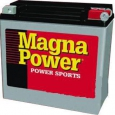 Аккумулятор Magna Power CTX5L-BS оп 4 А/ч