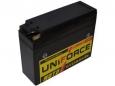 Аккумулятор UniForce moto super 12V2,5 оп (503902-YT4B-BS) VRLA