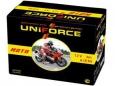 Аккумулятор UniForce moto super 12V6,5 пп (507901-YT7B-BS) VRLA