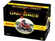 Аккумулятор UniForce moto super 12V9 пп (508012-YTX9-BS) MF
