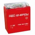 Аккумулятор Red Energy GEL CT1205.1 5  А/ч ( 12N5-3B,YB5L-B ) оп