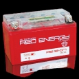 Аккумулятор Red Energy GEL CT1207 7  А/ч ( YTХ7A-BS ) пп