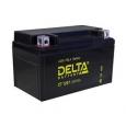 Аккумулятор Delta CT1207 12V 7Ah (YTX7A-BS) оп