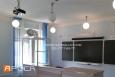 Производство и монтаж мебели для классов химии и физики