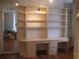 Производство нестандартной металлической мебели