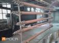 Производство и монтаж винтовых свай с литым наконечником
