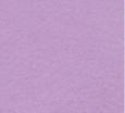 Фетр жесткий, лиловый