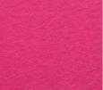 Фетр жесткий, розовый