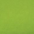 Фетр жесткий, светло-зеленый