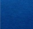 Фетр жесткий, темно-синий