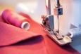 Пошив верхней одежды