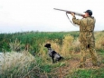 Мед. справка для получения/продления лицензии на оружие — для ОХОТЫ
