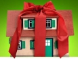 Программа «Доступное жилье молодым семьям»