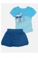 12-710-018п комплект одежды детский